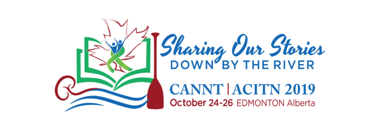 CANNT | ACITN October 24th to 26th, 2019